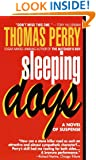 Sleeping Dogs (Butcher's Boy Book 2)