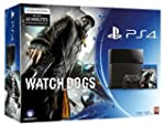 PlayStation 4 - Consola 500 GB + Watc...