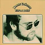 Elton John Honky Chateau