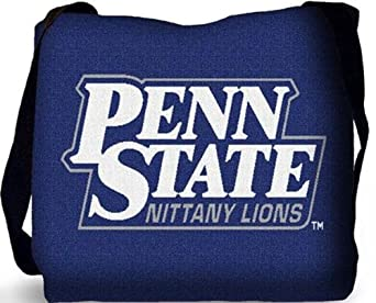 NCAA Tote Bag NCAA Team: Penn State by Pure Country Weavers