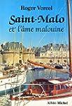 Saint-Malo et l'�me malouine