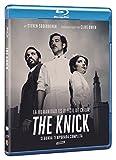 The Knick 2 Temporada Blu-Ray