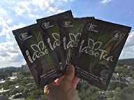 IASO TEA! 1 Month Supply. Fast Shipping on your 4 pack of iaso tea