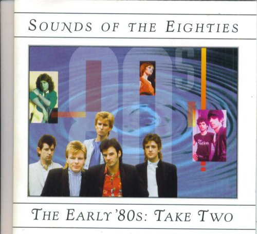 Huey Lewis And The News - Sounds of the Eighties - Zortam Music
