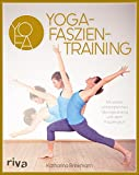 Yoga-Faszientraining