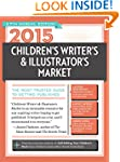 2015 Children's Writer's & Illustrato...