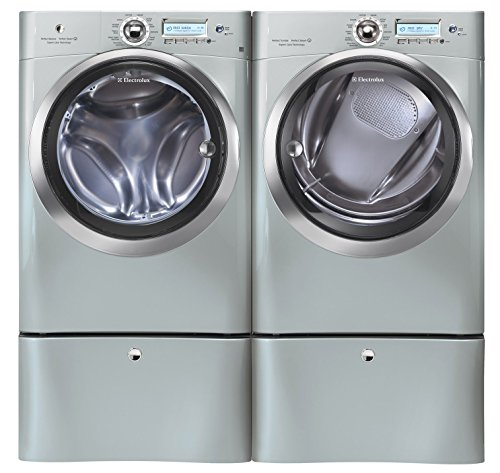 electrolux-wave-touch-silver-sands-front-load-laundry-pair-with-ewfls70jss-27-washer-ewmgd70jss-27-g