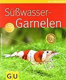 Süßwasser-Garnelen (GU TierRatgeber)