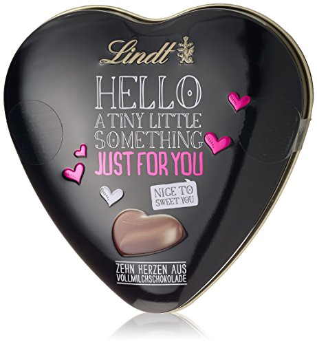 lindt-hello-just-for-you-heart-tin-45-g-pack-of-2
