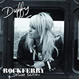 Rockferry (Deluxe)
