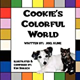 img - for Cookie's Colorful World book / textbook / text book