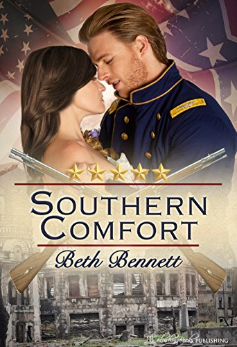 southern-comfort-a-historical-virginia-romance-the-whiskey-series-book-2