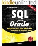 SQL pour Oracle