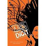 A Girl Named Digit (Digit series Book 1) ~ Annabel Monaghan