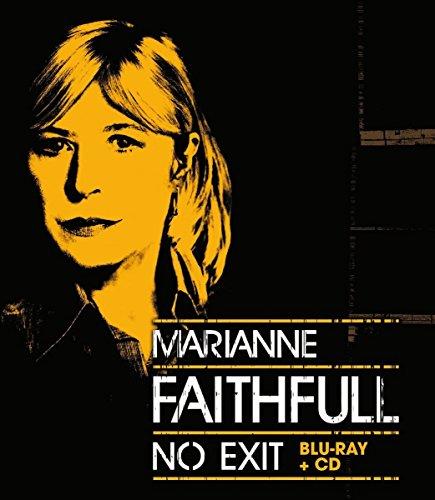 Marianne Faithfull - Sounds of the Seventies FM Rock IV - Zortam Music