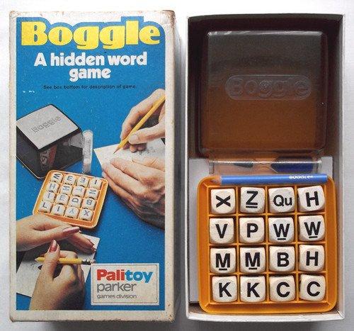 boggle-vintage-parker-game-from-1976