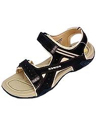 Bata Men's Rubber Sandals - B015PUUYN2