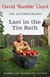 Book - Last in the Tin Bath: The Autobiography