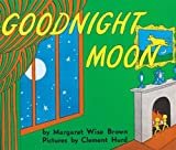 Goodnight, Moon