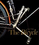 www.payane.ir - The Bicycle