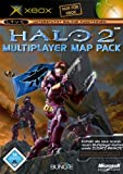 Halo 2 Expansion Pack