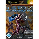 "Halo 2 Expansion Pack (Xbox)von ""NBG EDV Handels &..."""