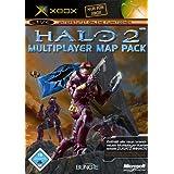 "Halo 2 Expansion Pack (Xbox)von ""NBG EDV Handels &..."""