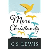Mere Christianityby C. S. Lewis