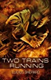 Two Trains Running (1930846231) by Shepard, Lucius