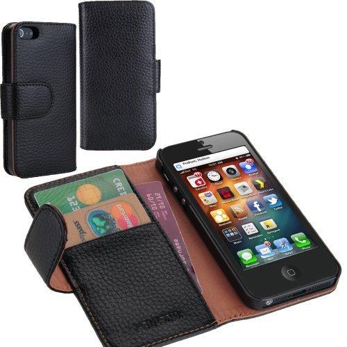 i-blason-apple-iphone-5c-leather-book-folio-wallet-case-4g-lte-att-verizon-sprint-cdma-gsm-version-b