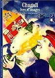 Chagall, ivre d'images