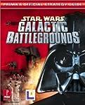 Star Wars Galactic Battlegrounds: Off...