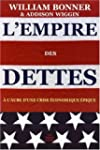 Empire des dettes (L')