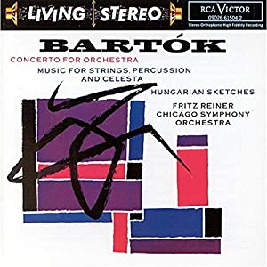 Konz.F.Orchester/Tanzsuite/+