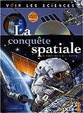 La conquête spatiale (1DVD)