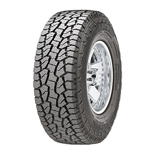Hankook DynaPro ATM RF10 Performance Radial Tire 225//75R16 115S