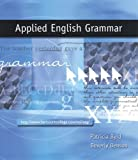img - for Applied English Grammar by Patricia Byrd (2001-01-22) book / textbook / text book