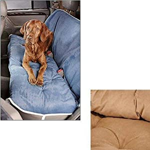 dogs carriers travel products car travel accessories seat covers