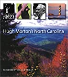 img - for Hugh Morton's North Carolina book / textbook / text book