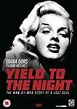 Yield To The Night [DVD] [1956]