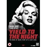 Yield To The Night [DVD] [1956]by Diana Dors