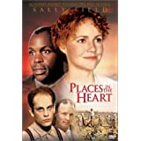 Places in the Heartby Sally Field