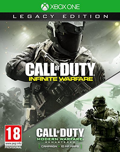 call-of-duty-infinite-warfare-legacy-edition-xbox-one