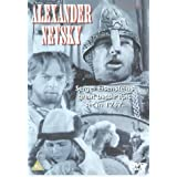 """Alexander Nevsky [UK Import]von """"Nikolai Cherkasov"""""""