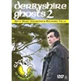 Derbyshire Ghosts 2 [UK Import]