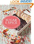 Sugar and Spice: Sweets & Treats from...