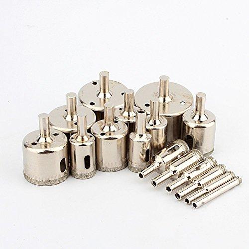 yosoo-16pcs-set-diamond-coated-broca-de-agujero-considero-el-sistema-6-50mm-wet-uso-de-azulejos-vidr