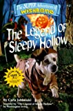 Legend of Sleepy Hollow (Super Adventures of Wishbone)
