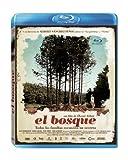El Bosque [Blu-ray] en Castellano