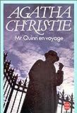 echange, troc Agatha Christie - Mr Quinn en voyage